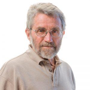John Hoelter, Secretary