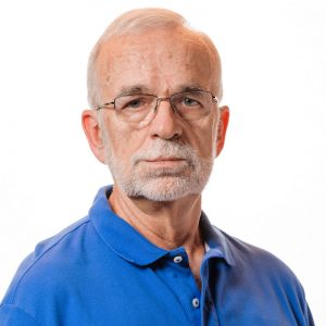 Dan Abbott, Phoenix Representative