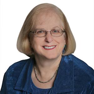 Anne Lowe, Board Member