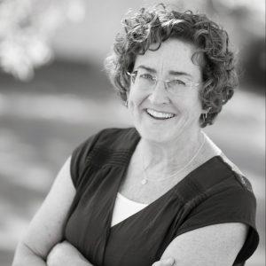 Lynn Moriarty, Phoenix Representative
